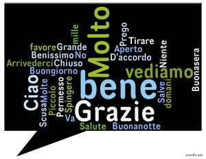 italian-words-and-phrases