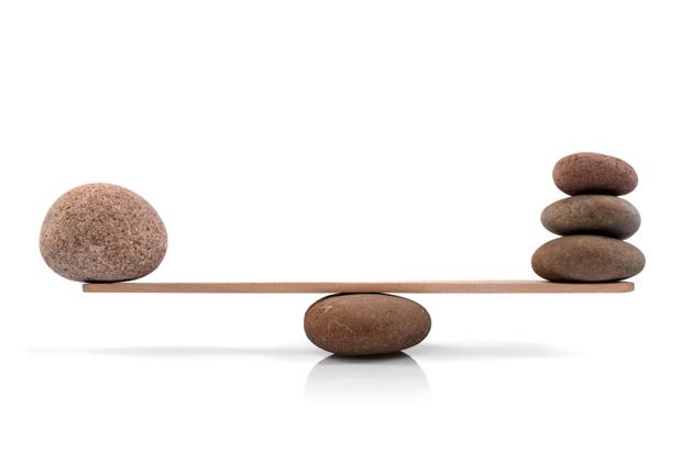 rocks-stone-zen-balance-calm