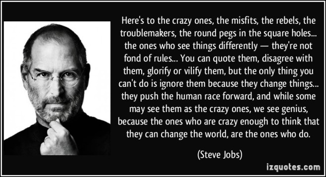 Steve-Jobs-Quotes-Change-The-World-3